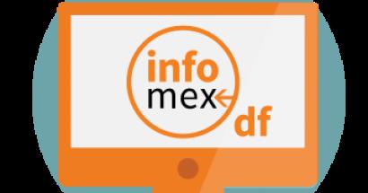 img_infomex