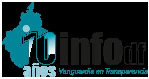 logo_infodf