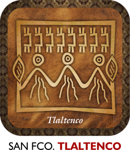 Alcaldia De Tlahuac San Francisco Tlaltenco