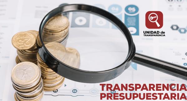 Tlh_TransparenciaPresupuestaria_121119