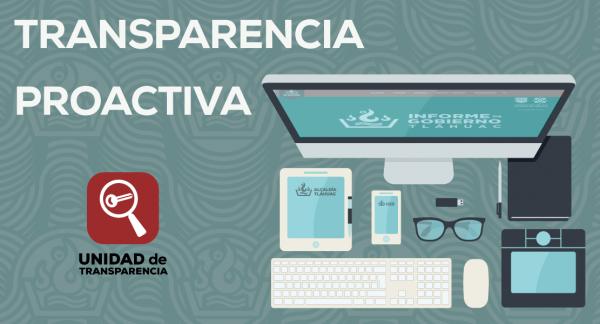 Tlh_TransparenciaProactiva_25022021