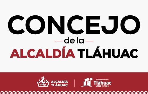 Alcaldía De Tláhuac
