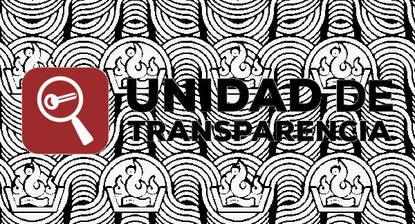 Tlh_unidadTransparenciaweb_121119