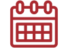 Tlh_calendario_19042020